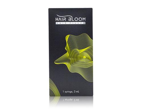 HAIR BLOOM HAIR FILLER - 2ml