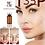 T35 PRX Peel, MCCM Medical Cosmetics - 1 vial x 10 ml