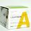 Inno Exfo Lightening Cream (Peel)-15ml.