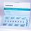 Pepplus+ Lifting Up Complex of 8 Treatments (Korea)