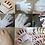 MJ Hand Pack Care (Korea)