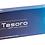 TESORO DEEP WITH LIDOCAINE - 1 x 1ml