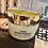 Pepplus+ Super Lifting Mask Set - 10 Masks, Cream 30ml