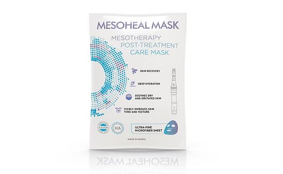Mesoheal Mesotherapy Post-Treatment Mask - 20g