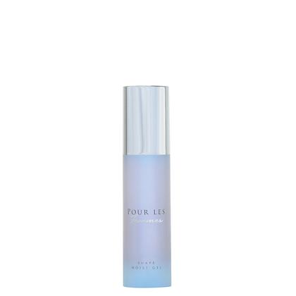 Pour Les Femmes Shape Moist Gel, (Gel Cream) - 50ml