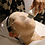 Get professional serums for ultrasound facial at www.aesthetic-essentials.com