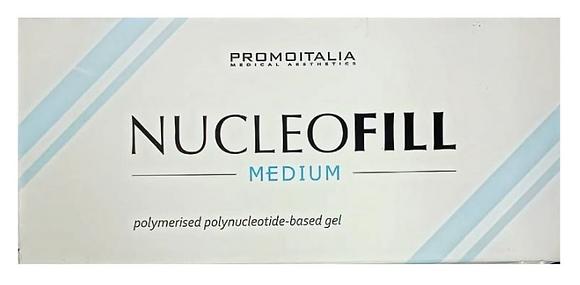 Promoitalia Nucleofill Medium
