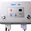 Facial, Body and Head  equipment for your SPA and Home from Japan: Electroporation, Ultrasound Cleansing, Iondophoresis