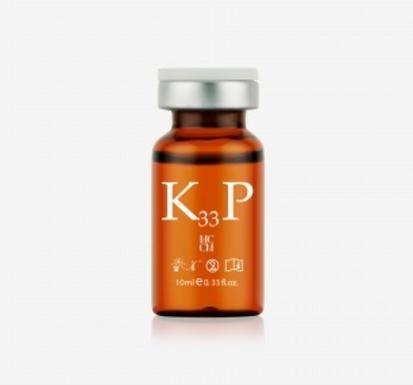 PEELING K33P MCCM Medical Cosmetics (Box)