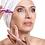 Je'n DNA Kit Anti-Wrinkle Serum - 1 vial*22ml