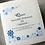 Quanis  Dermafiller Professinal Patches -15 treatments/Box