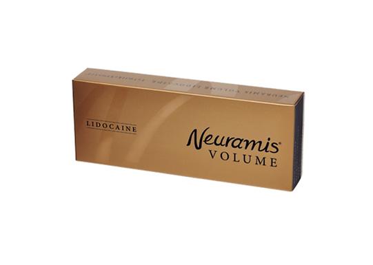 Neuramis Volume Lidocaine Filler 1x1ml