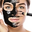 V CARBON PEEL - New Hollywood Carbon Peel without Laser