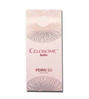Celosome Bebe - 2 x 2.5 ml