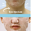 GENO CELL CARBOXYL FACE MASK+GEL - 5pcs (KOREA)
