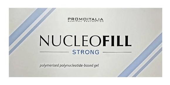 Promoitalia Nucleofill Strong - 1 x 1.5ml