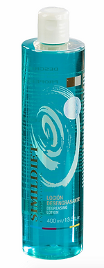Simildiet Degreasing Lotion -  400ml