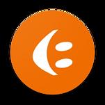 logo_smartface.png