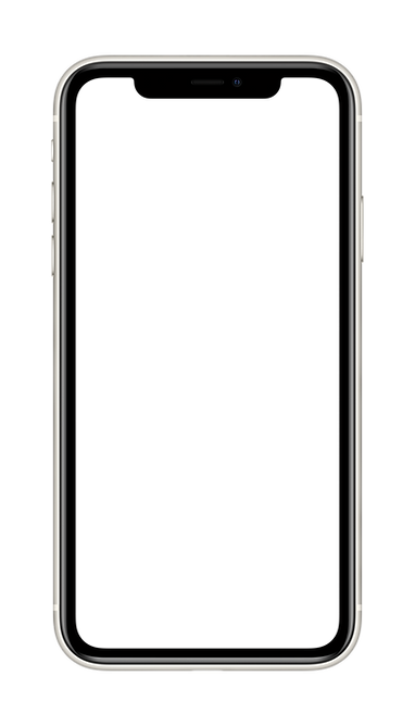 iPhone 11 - vertical.png