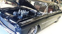 427 LS Car