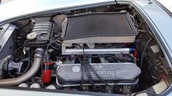 Cobra Engine