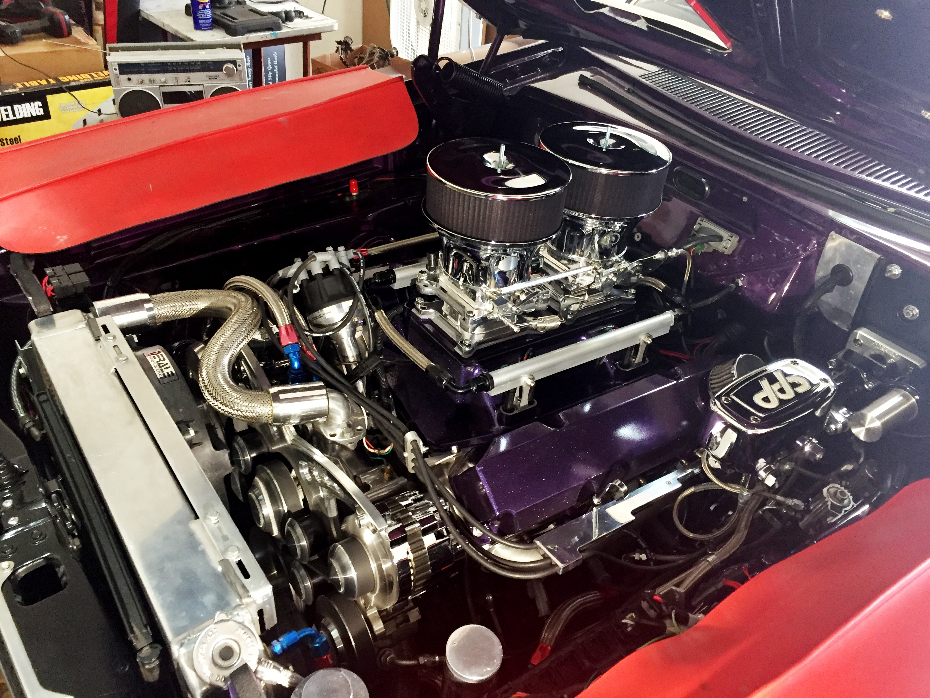Big Block EFI Mopar.jpg