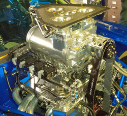 Blown Charger C-O-P 1000 HP engine 800pix.jpg