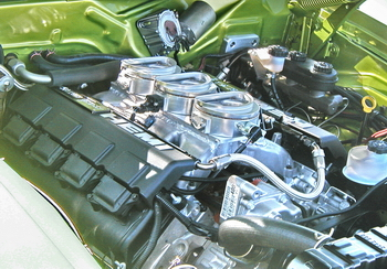 SRT Carlisle08 engine_350PIX.jpg