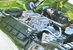 SRT Carlisle08 engine_350PIX.jpg