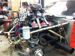 Blown HEMI Engine 500pix.JPG