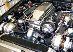 Twin Turbo 351 1.JPG