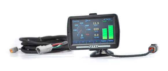 EZ-Fuel Handheld for EZ systems