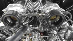 509 Ford with Dual TB Hogan 1