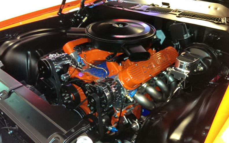 428 LS3 engine-1.jpg