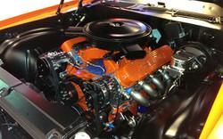 428 LS3 engine-1.jpg