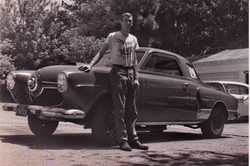 Stude1968