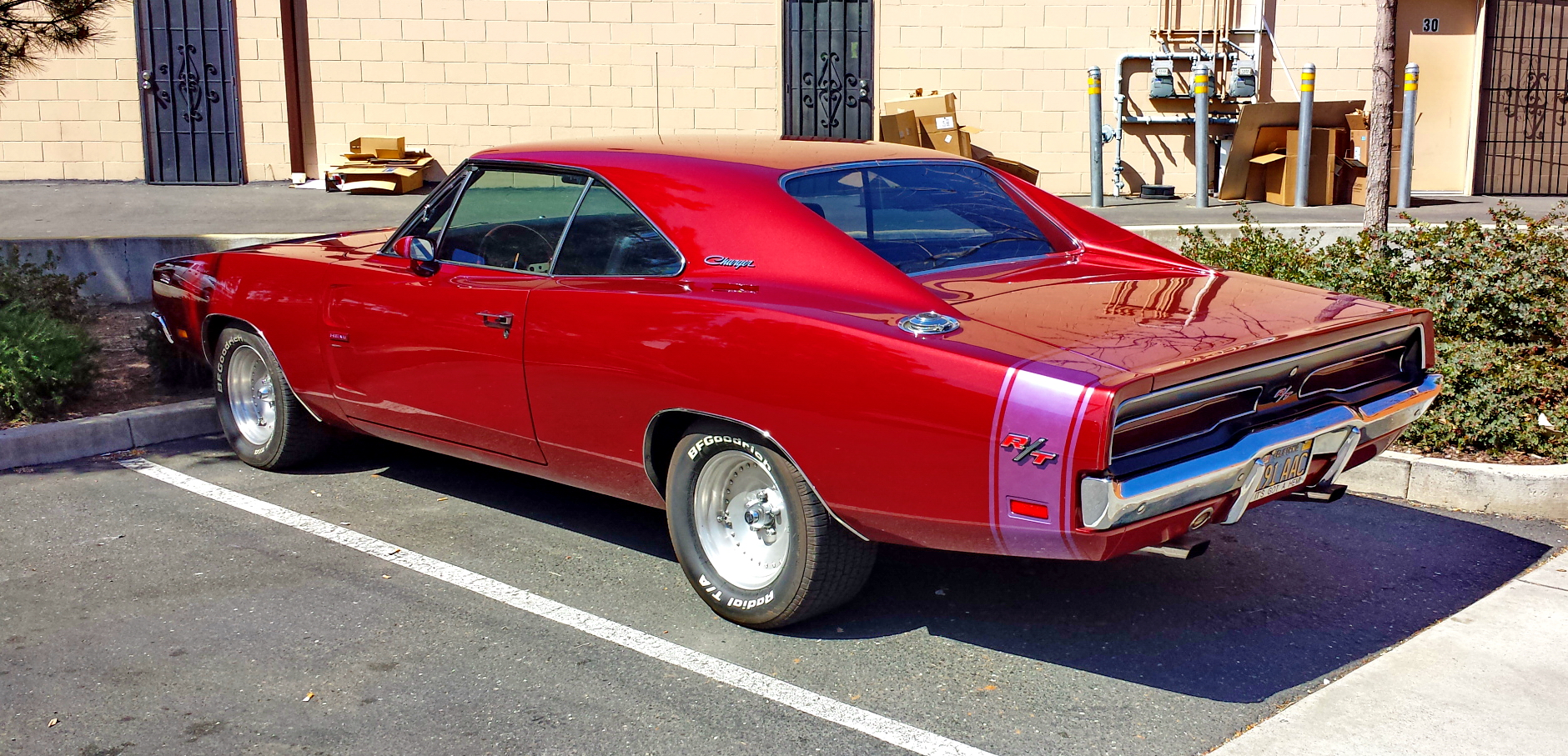 1969 HEMI Charger high res.jpg