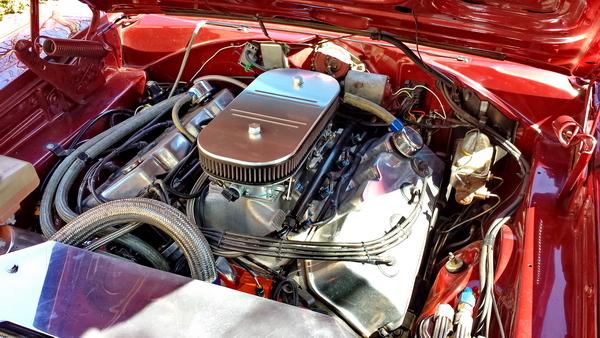 1969 HEMI 600pix.jpg