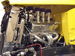 34 Ford XFI-XIM 8 stack engine with CNP 800pix.jpg