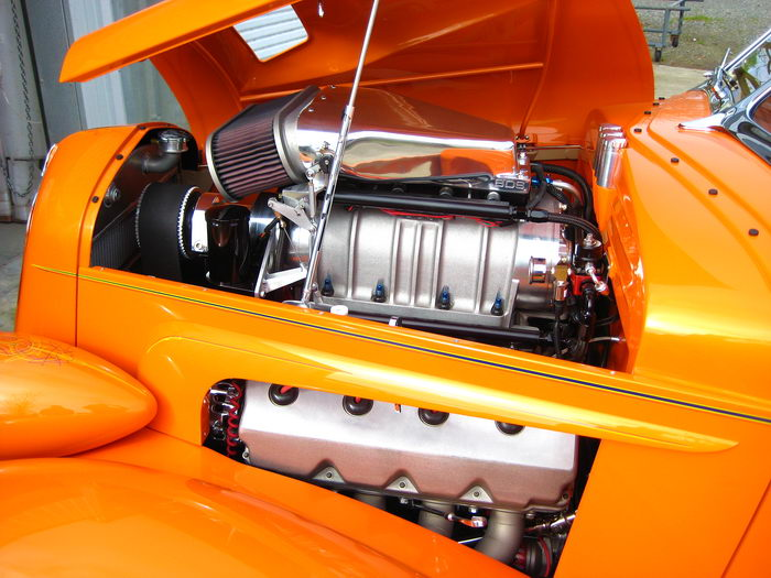 Supercharged 572 Street Rod Engine.jpg