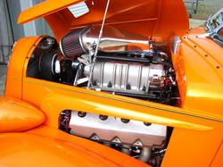Supercharged 572 Street Rod Engine.jpg