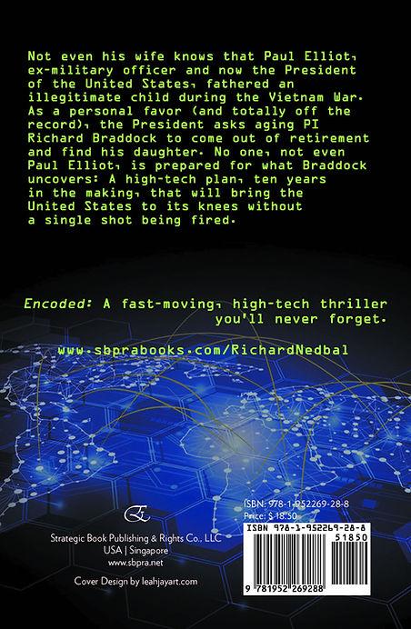 Encoded Back Cover.jpg