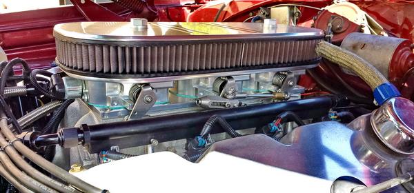 1969 HEMI Sixpack 600pix.jpg
