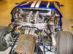 Ford_GT_engine_450pix.JPG