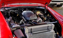 56 Engine
