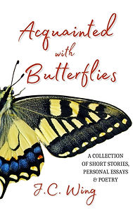 Acquainted with Butterflies Kindle 2021 FINAL 300dpi.jpg