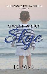 2019 A Warm Winter Skye Kindle FINAL.jpg