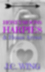 Harpies - Kindle cover FINAL 300 dpi.jpg
