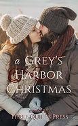 GH Christmas correct size Kindle cover 3