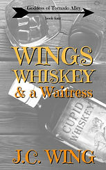 FINAL Kindle cover for Whiskey 300 dpi.j